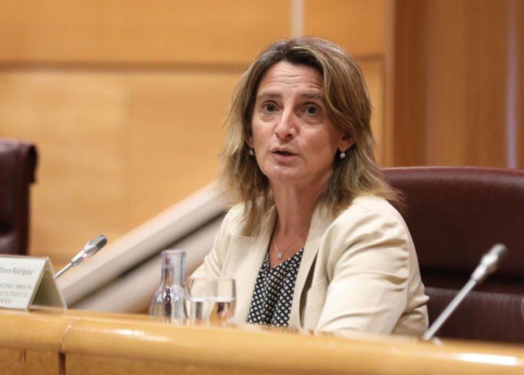 España pide a la UE flexibilizar la formación del precio de la electricidad en situaciones excepcionales y se encuentra con la oposición de 11 países – Mundo
