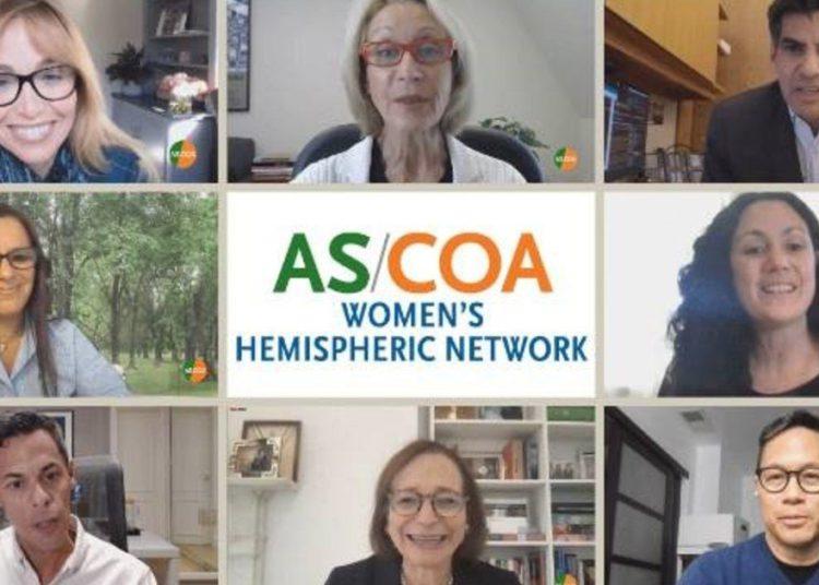 El Consejo de las Américas resalta el avance de las mujeres y el valor de la diversidad en las empresas / Sociedad
