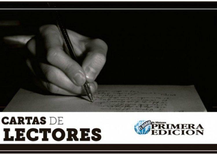Carta de los lectores: El país dolarizado/ Titulares de Misiones