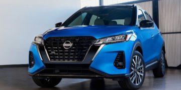 Ventas coches – México – Septiembre 2021: El Nissan Kicks vuelve al Top 10