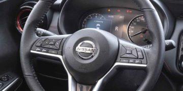 Nissan lanza dos accesorios más para los nuevos Kicks /Titulares de Noticias de Brasil