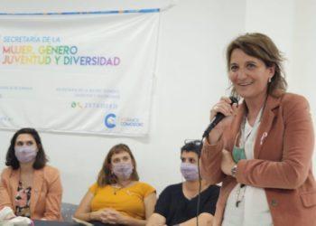 Nueva entrega de productos de gestión menstrual/ Titulares de La atagonia