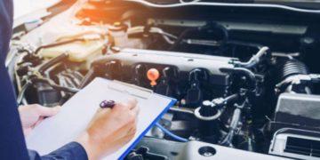 ¿Cuáles son los problemas de motor más comunes y cómo afectan la vida útil del vehículo?/ Titulares de Autos