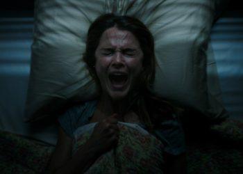 How Dark Spirits, la nueva historia de terror de Guillermo del Toro/ Sociedad