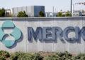 Merck encabeza las previsiones del tercer trimestre, ya que los sistemas de salud se adaptan al COVID-19 / Titulares de Noticias de China