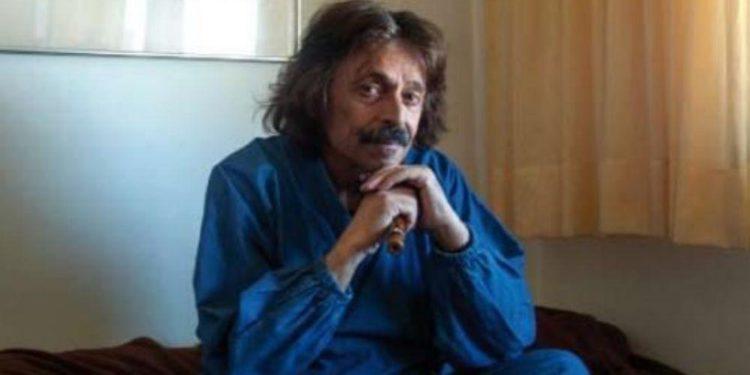 Muere el keniano y compositor Jorge Cumbo a los 78 años/ Titulares de Cultura