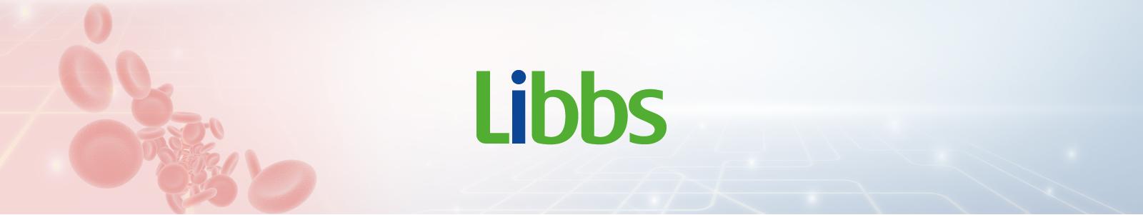 DC-banner patrocinadores-Libbs
