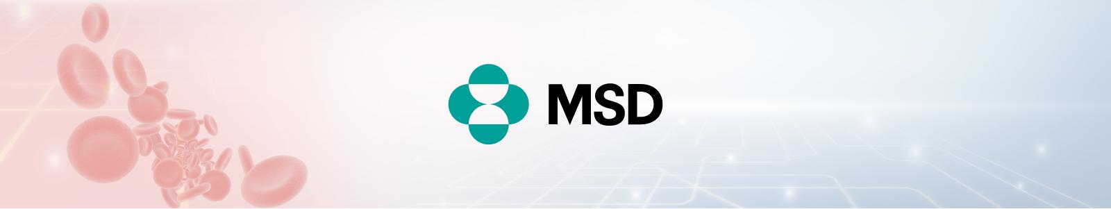 DC-banner patrocinadores-MSD