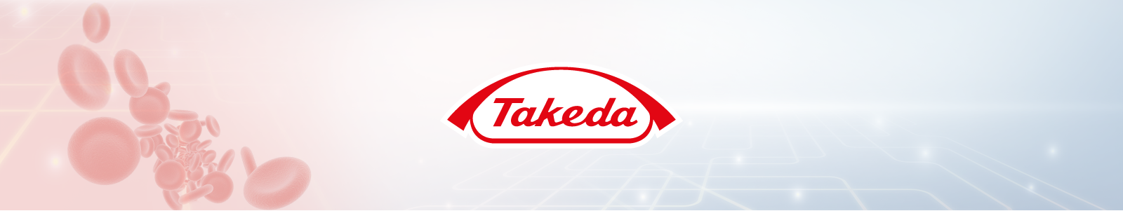DC-banner patrocinadores-Takeda