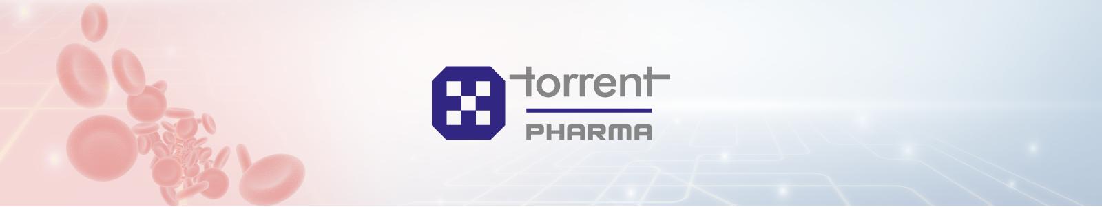 DC-banner patrocinadores-Torrent