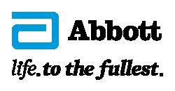 DC-patrocinadores-Abbott
