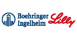 DC-patrocinadores-Boehringer Lilly