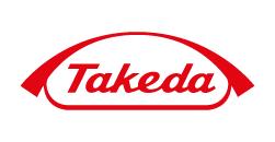 DC-patrocinadores-Takeda
