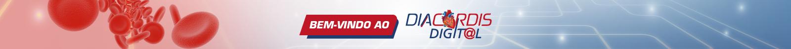 DC-banners 1000-BEM VINDO