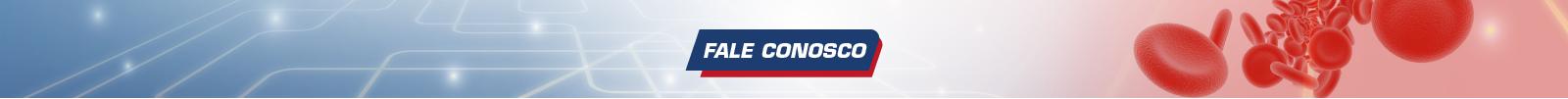 DC-banners 1000-fale conosco