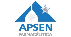Logo-Apsen