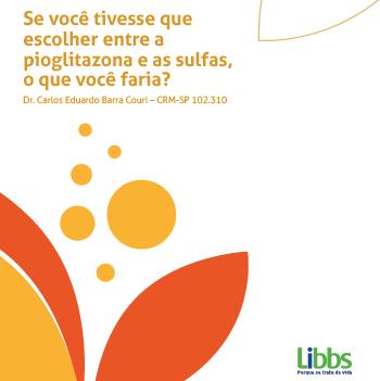 Libbs-bt-01