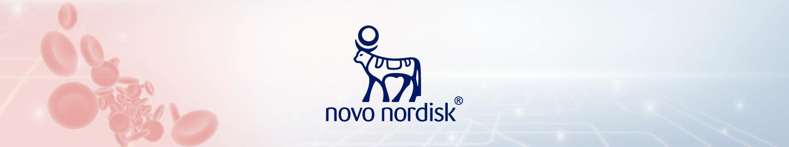 DC-banner-patrocinadores-Novo-Nordisk1