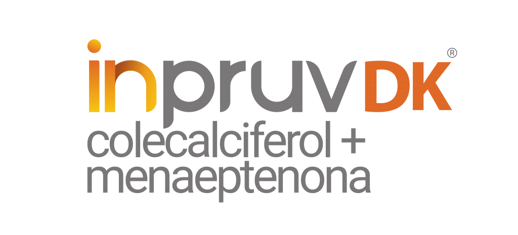 Logo inpruv versões AF-Inpruv DK 1 positivo copy 16