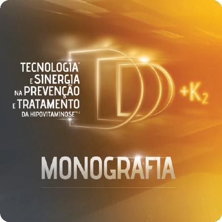 apsen-bt-inpruvdk-monografia-quadrado2