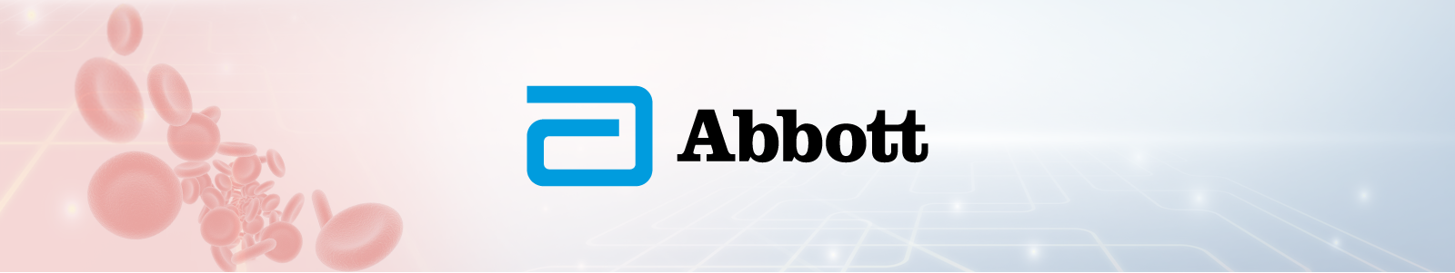 Abbott-2
