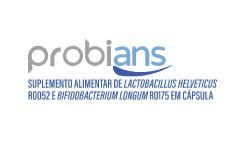 probians-logo-transparente