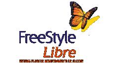 DU-marcas-FreeStyle