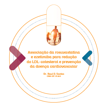 dislipidemia-bt-01