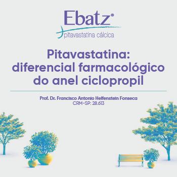 dislipidemia-bt-03