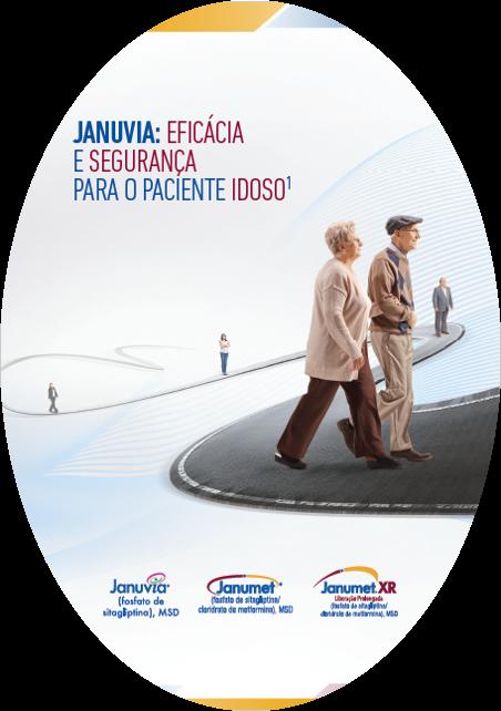 Thumbnail Folheto Paciente Idoso