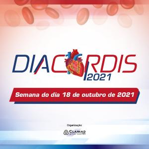 cursos2021-banners-Diacordis produto