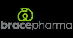 bracepharma