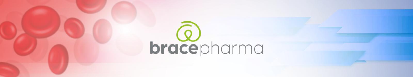 Diacordis2021-BANNER-bracepharma
