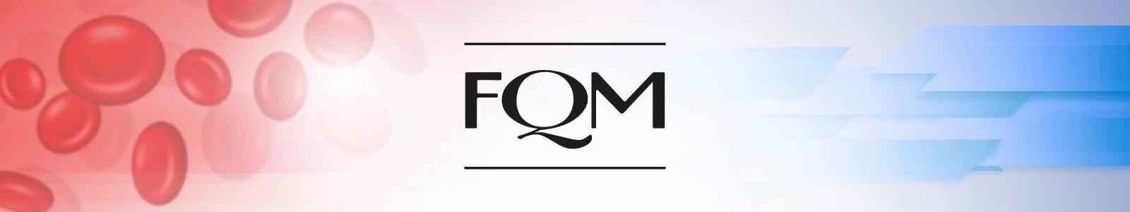 Diacordis2021-BANNER-FQM