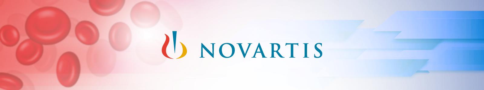 Diacordis2021-BANNER-Novartis