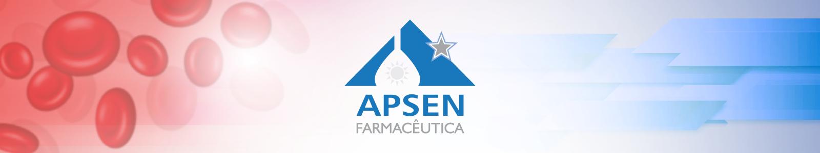 Diacordis2021-BANNER-Apsen