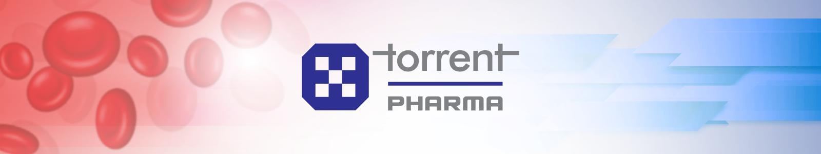 Diacordis2021-BANNER-Torrent