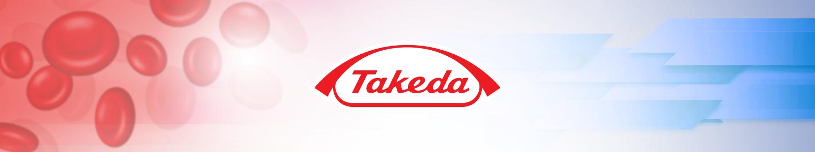 Diacordis2021-BANNER-takeda