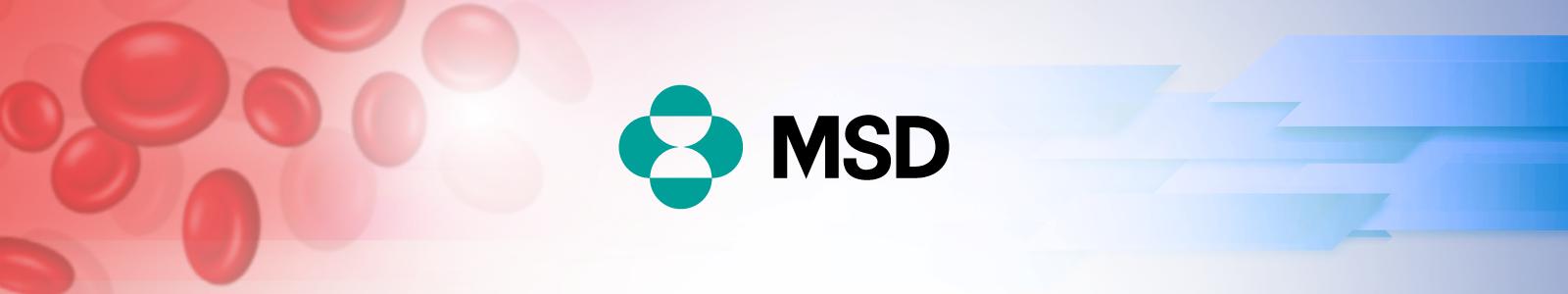 Diacordis2021-BANNER-MSD