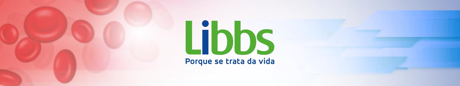 Diacordis2021-BANNER-Libbs