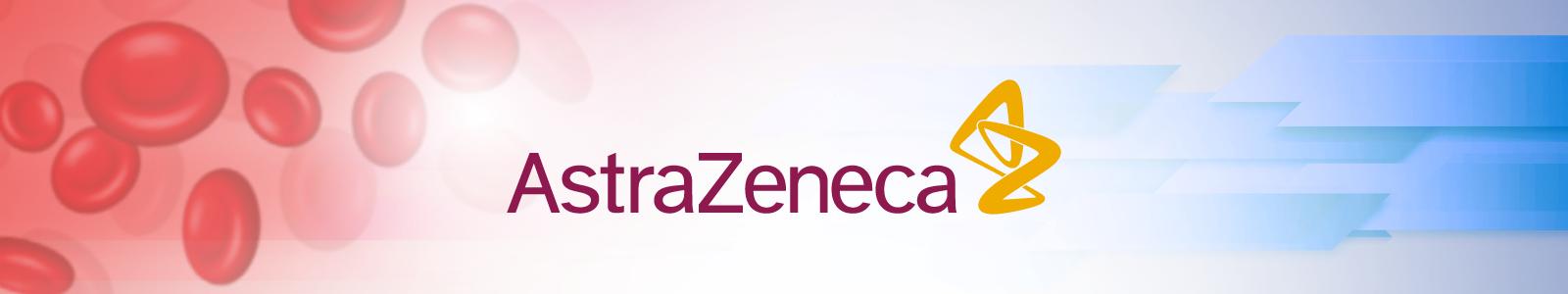 Diacordis2021-BANNER-Astrazeneca