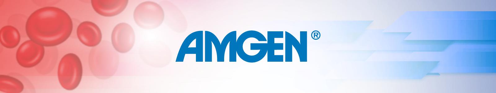 Diacordis2021-BANNER-Amgen