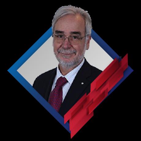 José F Saraiva