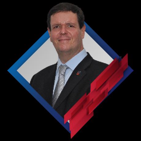 Márcio Jansen de Oliveira Figueiredo