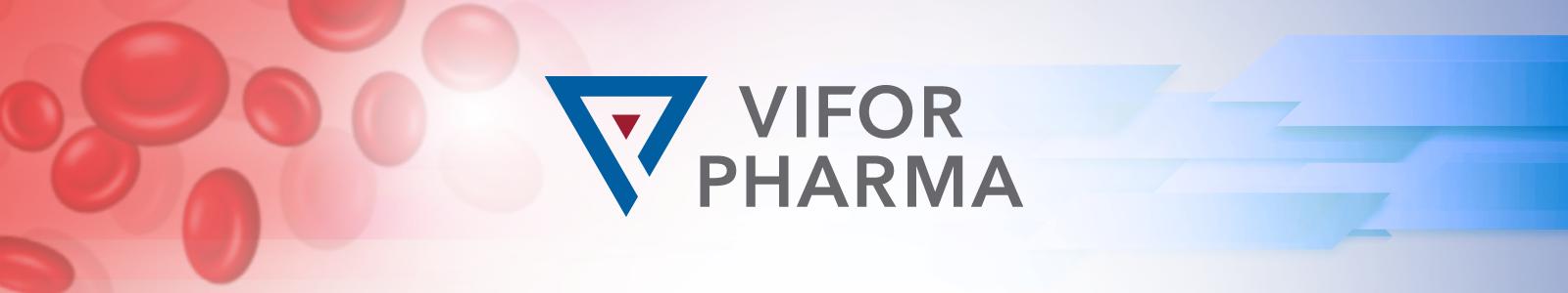Diacordis2021-BANNER Vifor pharma