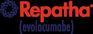 logo-repatha-310x116