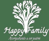 Coaching Parental Online Logo