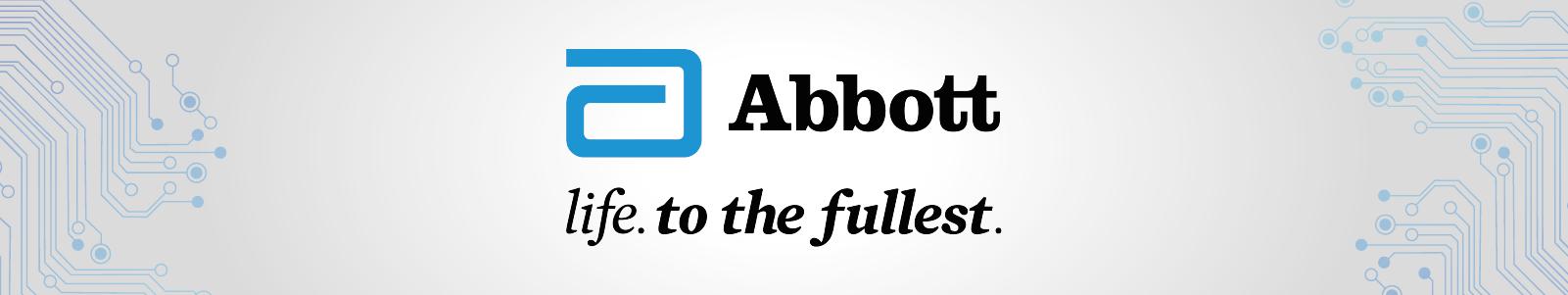 banner-patrocinador-abbott-1