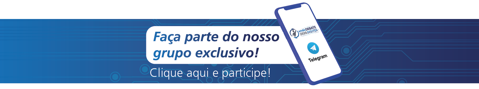 endodebate-banner-telegram-2