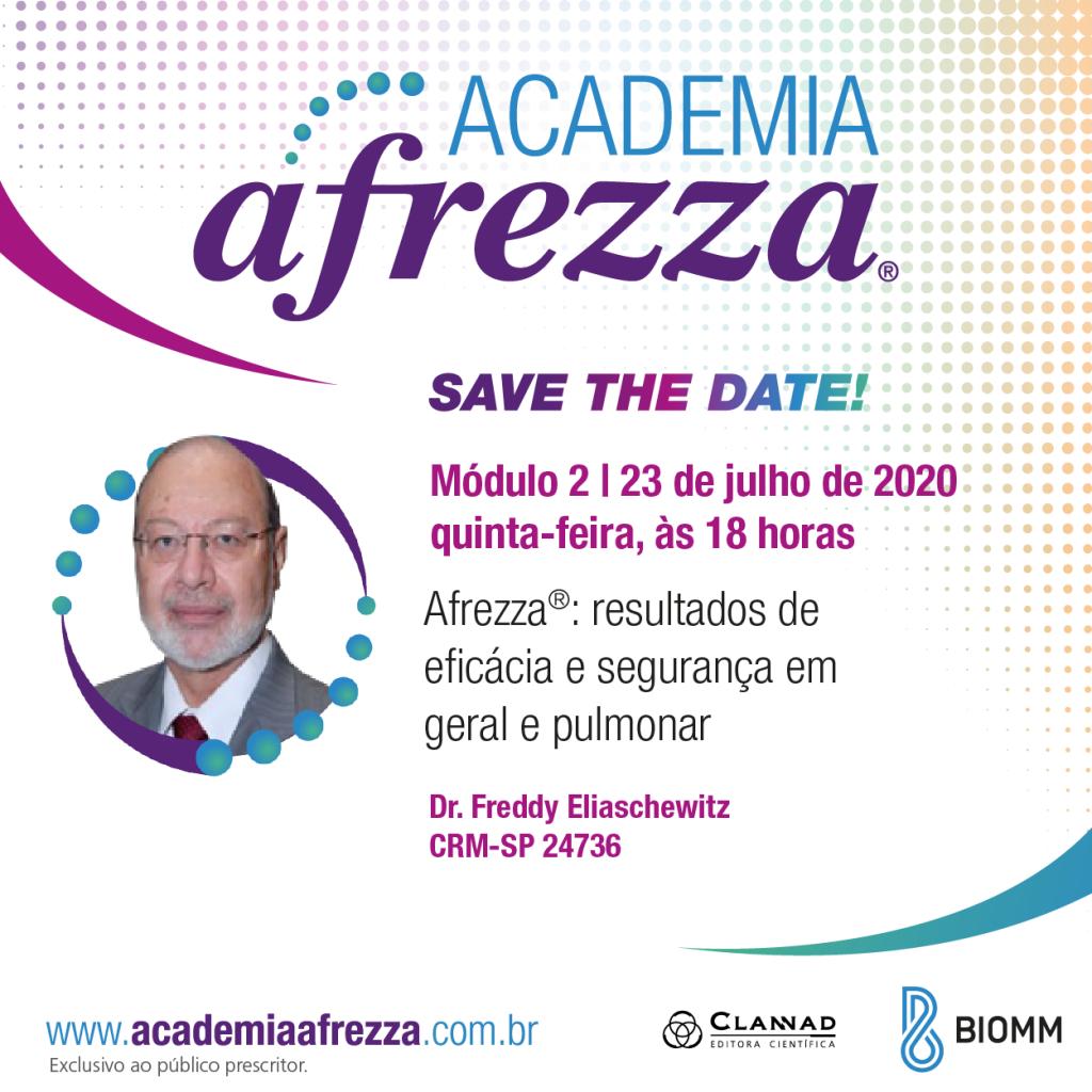 Academia Afrezza-post-post-Módulo 2 save the date